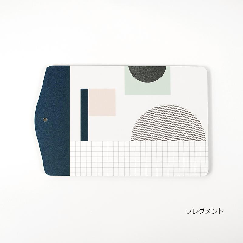 BY MAY(バイメイ)/サービングボード29