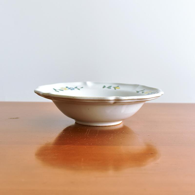 STUDIO M'(スタジオエム)/ラヴィゴット 180ボウル ravigote 180 bowl 食器 カフェ
