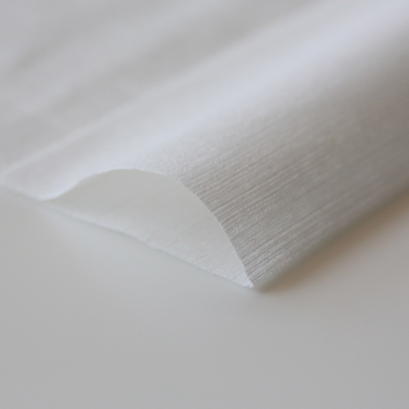 THE / Cooking Paper WHITE クッキングペーパー 60枚 中川政七商店