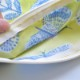 マスクケース 10mois NAOMI ITO ディモワ ナオミイトウ 日本製