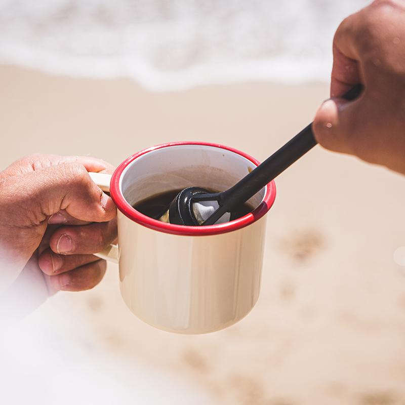 Barista&Co/Brew it stick バリスタアンドコー ブリューイットスティック コーヒー インフューザー スティック型コーヒーメーカー