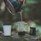 Barista&Co/One Brew Black 350ml ワンブリュー バリスタアンドコー コーヒーメーカー コーヒープレス