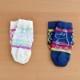 MOOMIN (ムーミン) ベビーソックス 10-12cm 北欧 ベビー 靴下