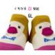 stample(スタンプル)/BOY&GIRL カップ入りベビーソックス 靴下
