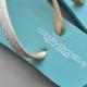 Ocean&Ground/ラメビーチサンダル オーシャンアンドグラウンド キッズ 子供 サンダル ビーサン 男の子 女の子 16cm 17cm 18cm 19cm 20cm 21cm 22cm ベージュ ミント ピンク 1014002