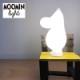 [送料無料] Melaja(メラヤ)/MOOMIN (ムーミン)ライト M フィンランド