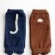 [クリックポスト便送料無料]stample(スタンプル)/ベビーアニマルレッグ&ソックスセット 靴下 レッグウォーマー 11-13cm