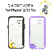 【ネコポス送料無料】【iPhone12/12 Pro】ポケットモンスター SHOWCASE+(ピカチュウ)POKE-670A
