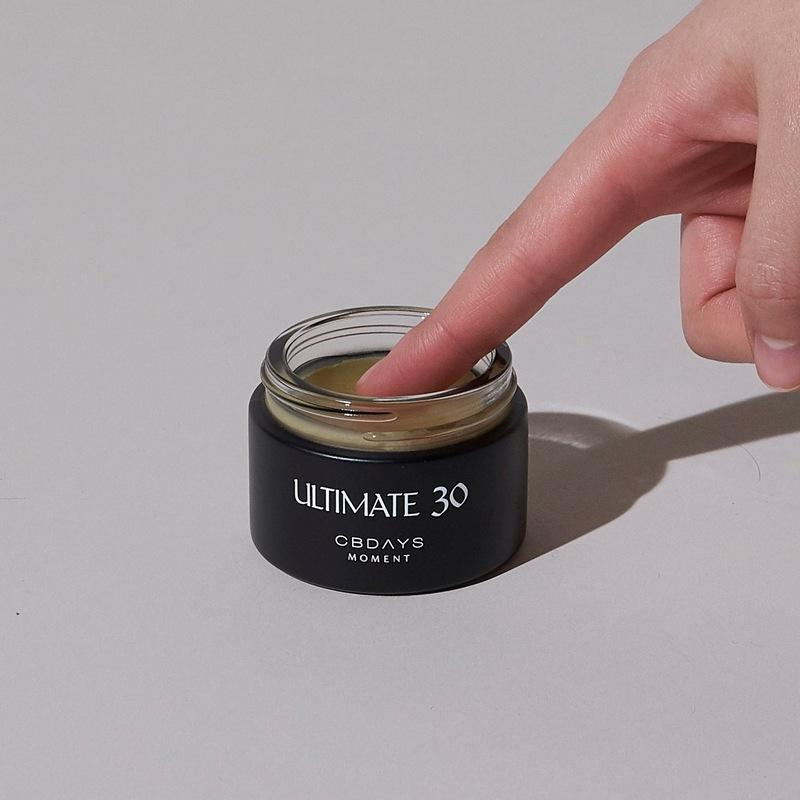 ULTIMATE30