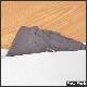 【50-WH-220】 【法人様宛は送料無料】 耐水ポリビニルクッション封筒 色:ホワイト / サイズ:50 (縦228mmX横312mm)