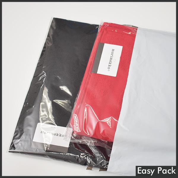 【PB2-L-WH】 【10箱以上セット】 【法人様宛は送料無料】宅配ビニル袋 PE0.06mm 色:ホワイトグレー / サイズ L  (縦430mm × 横320mm + 折返50mm)