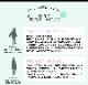ネコポスでのお届け ガードル 補整 補正 ヒップアップ 美尻  日本製 S M L LL 3L<br>【プチキュット◆ヒップ整えソフトガードル】