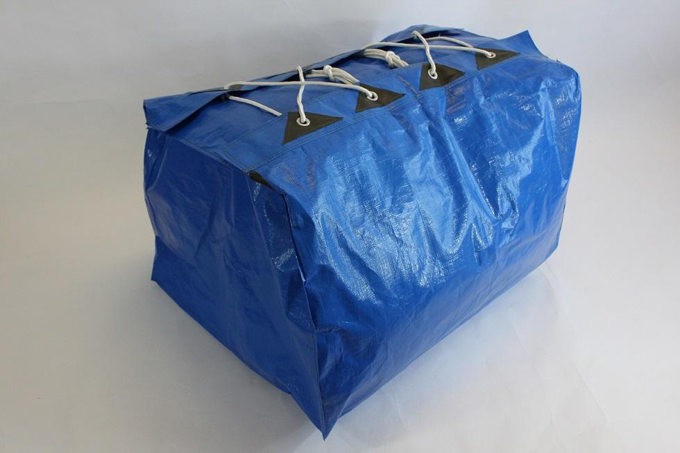 布団袋PE