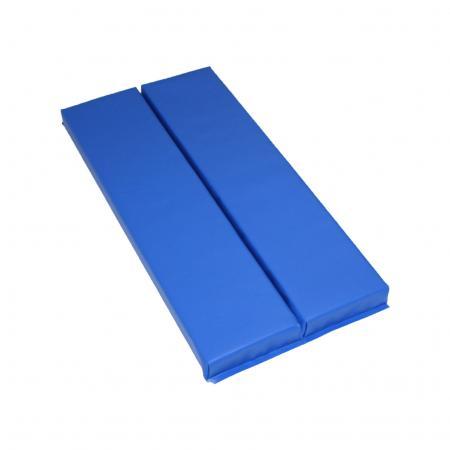 ロールマット 400mm(高)×200mm(巾)×50mm厚