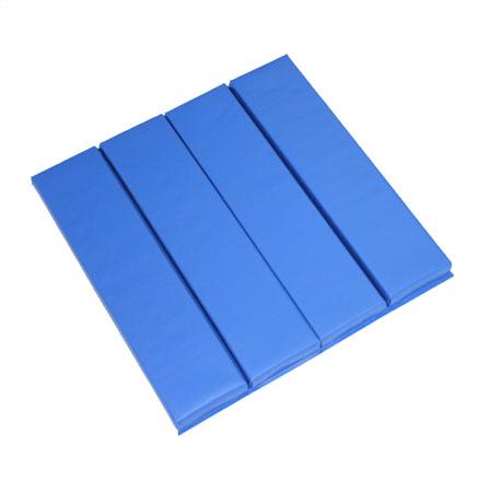 ロールマット 1000mm(高)×400mm(巾)×50mm厚