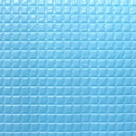 ミラーマット ブルーシートロール 厚さ2mm 1000mm巾×30m巻 10本