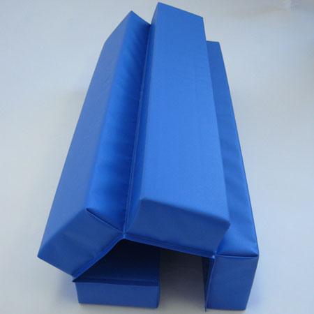 ロールマット 800mm(高)×800mm(巾)×25mm厚