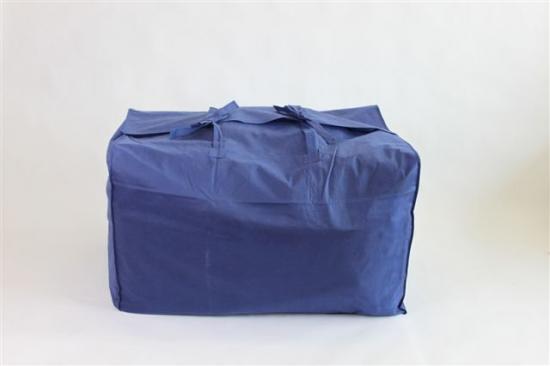 簡易版 布団袋(不織布)バンドあり 50枚