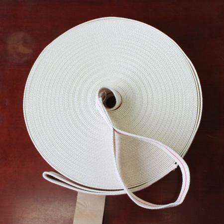 平ロープ30mm巾(15・20・30・60M) 送料無料