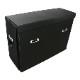 プラダン 薄型テレビボックス  24〜37型 1枚