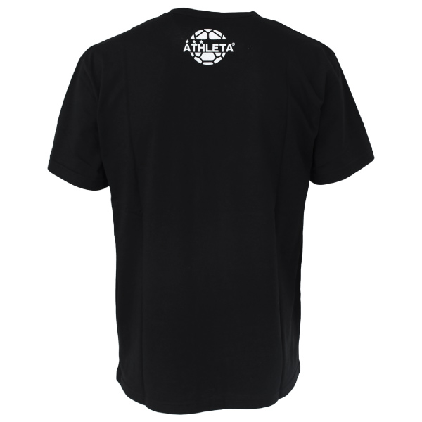 ATHLETA(アスレタ) ポケTシャツ SP-186