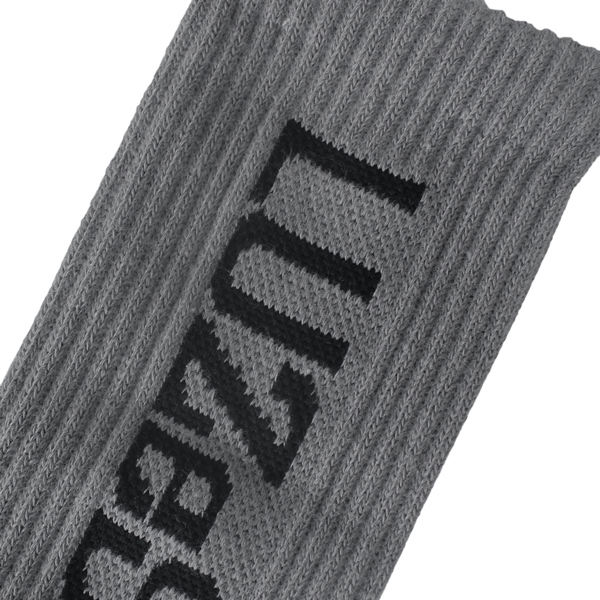 LUZeSOMBRA(ルースイソンブラ) ロングソックス F2014930