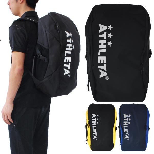 ATHLETA(アスレタ) バックパック 05254