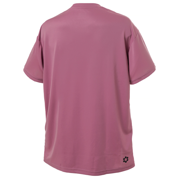★半額★SFIDA(スフィーダ) ビッグロゴビッグプラクティスTシャツ2 SA-20S13