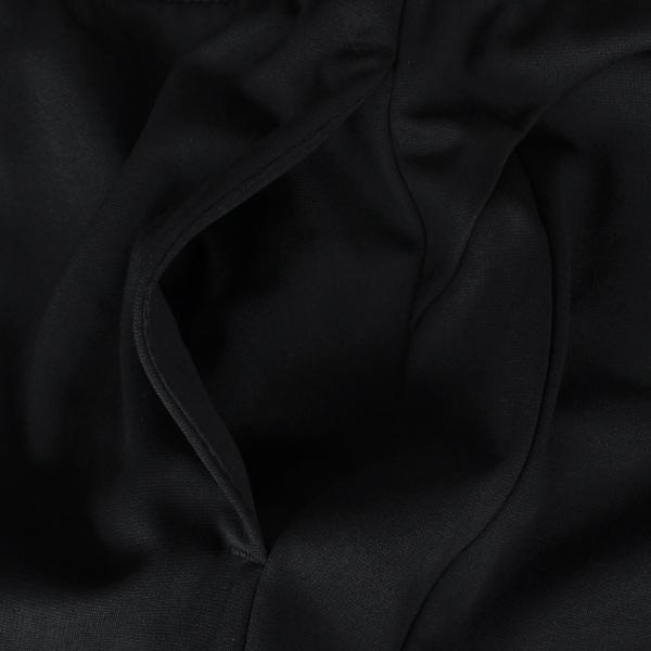 ★特価★SVOLME(スボルメ) ファインジャージパンツ 1201-45102