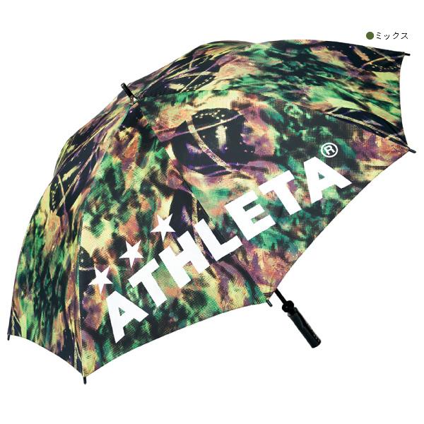 ATHLETA(アスレタ) UVアンブレラ 05228