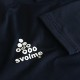 SVOLME(スボルメ) 長袖 起毛 インナー シャツ 1203-59903