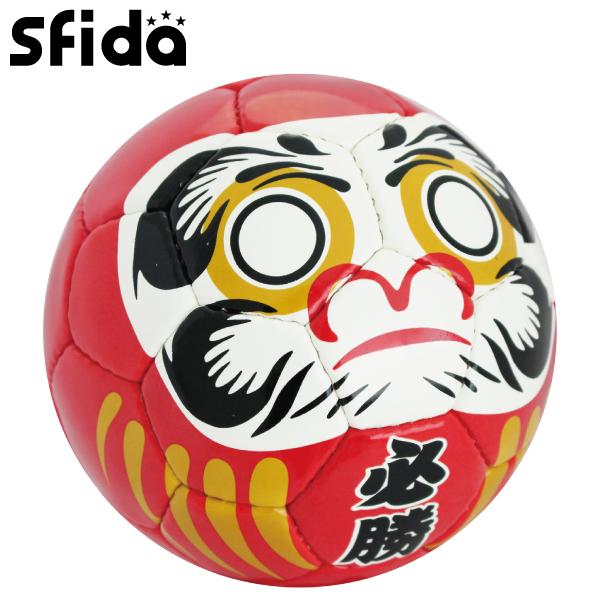 SFIDA(スフィーダ) SFIDARUMA ミニボール BSF-DA01