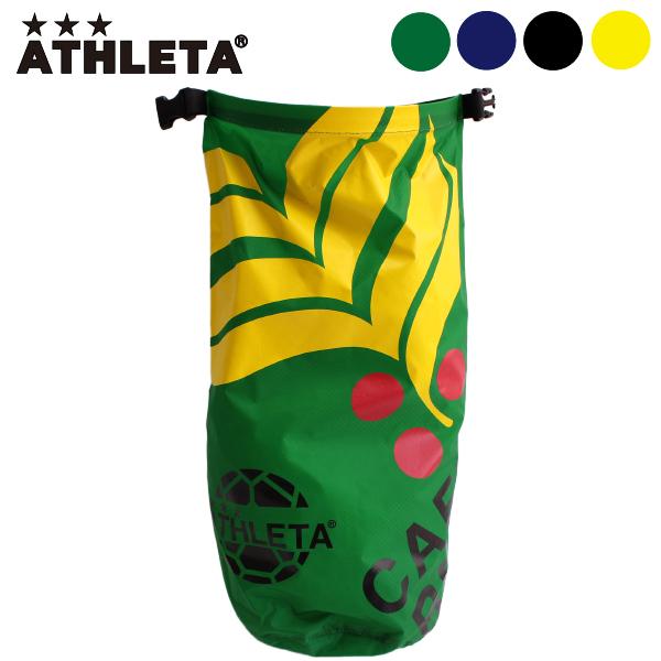 ATHLETA(アスレタ) シューズ/マルチバッグ 05173