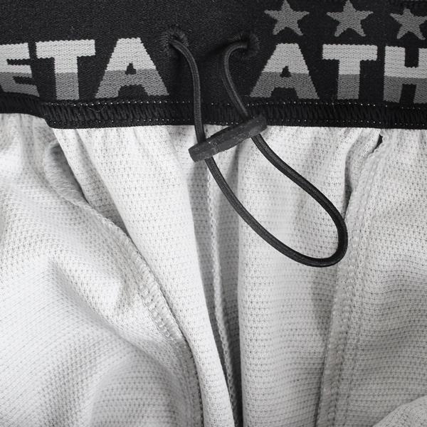 ★特価★ATHLETA(アスレタ) トレーニングライトスウェットハーフパンツ REI-1086