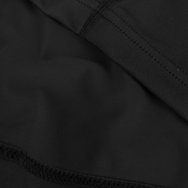 ★特価★MUNICH(ムニック) インナーシャツ 1018104