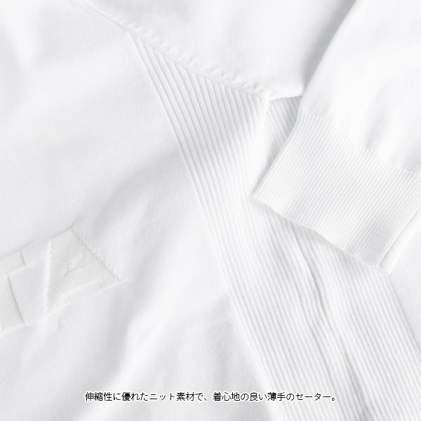 ATHLETA(アスレタ) ニット セーター SP-189