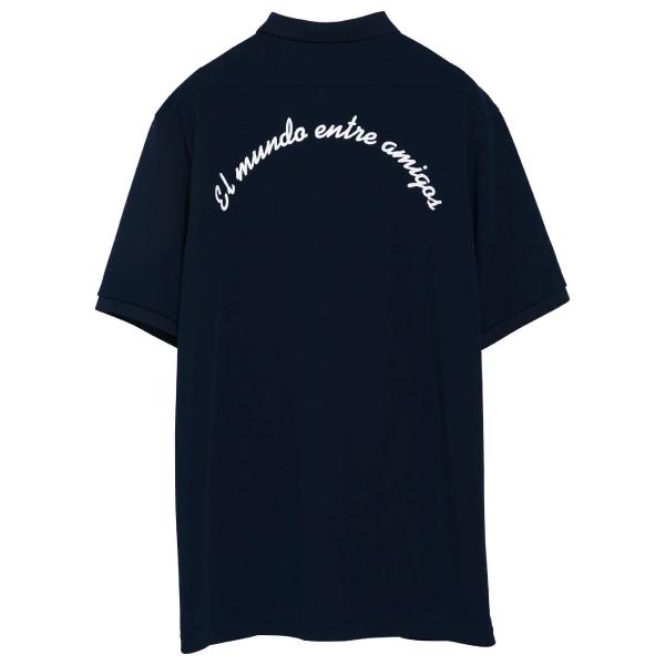 ★半額★SVOLME(スボルメ) DRYポロシャツ 1201-45500