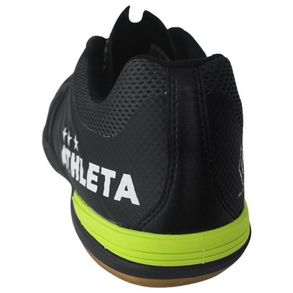 ATHLETA(アスレタ) インドア フットサルシューズ 11013-BLFY
