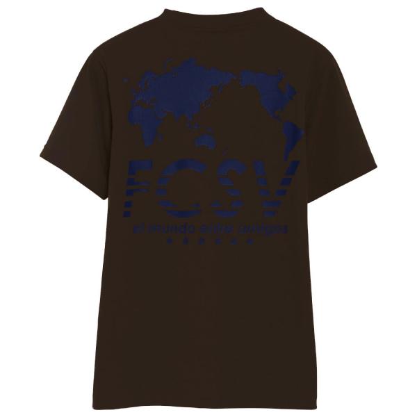 ★半額★SVOLME(スボルメ) ジュニア フットボールTシャツ 1201-53600
