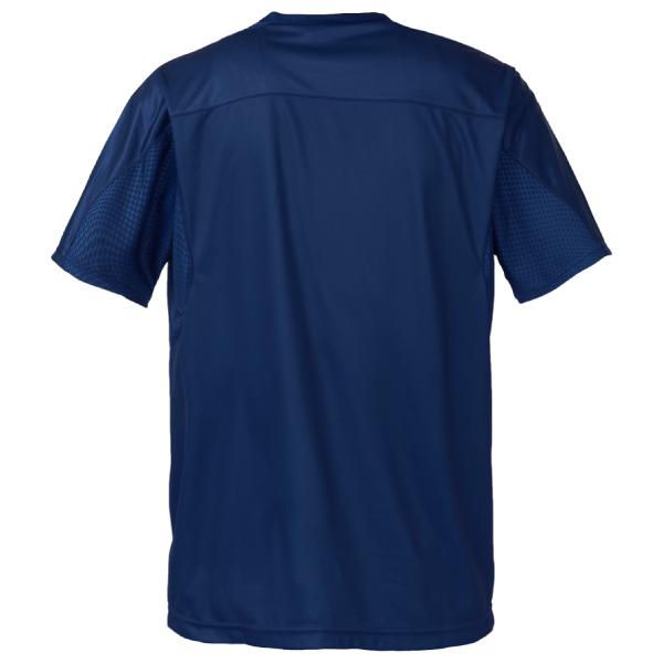 ATHLETA(アスレタ) 半袖 プラクティス シャツ 18001