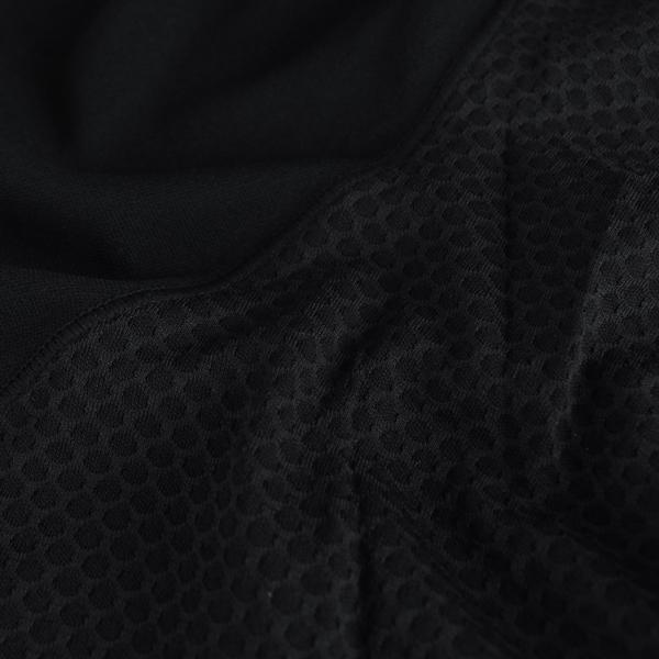 ATHLETA(アスレタ) ジュニア 半袖 プラクティス シャツ 18001J
