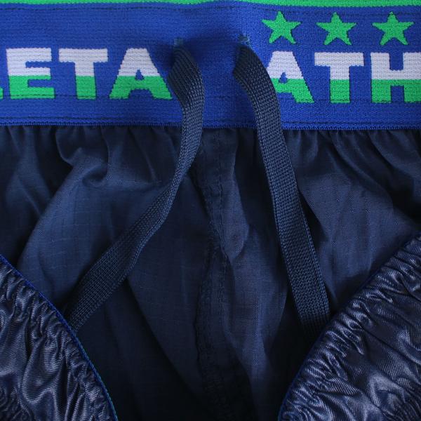 ATHLETA(アスレタ) ジュニア プラクティス パンツ 18002J