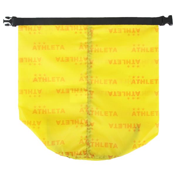 ATHLETA(アスレタ) ボールバッグ マルチバッグ 05272