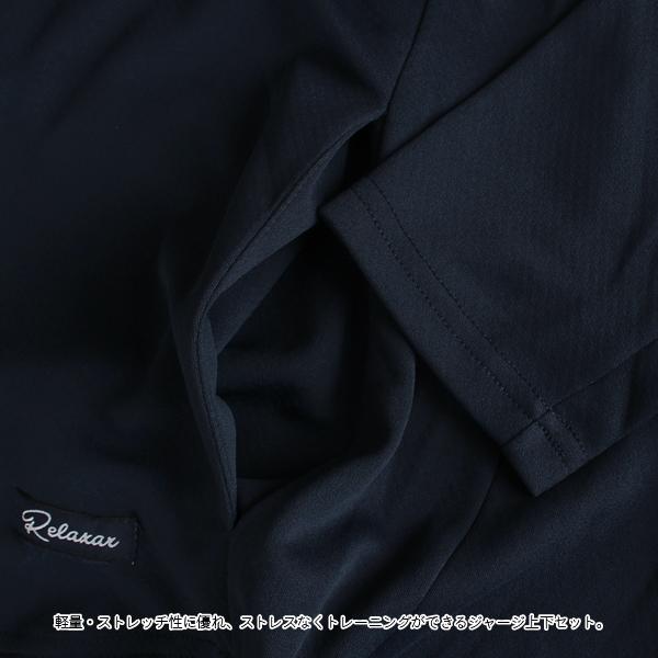 ★特価★DalPonte(ダウポンチ) ボタニカルストレッチWPムーヴィングジャージ上下セット DPZ-RXG-012