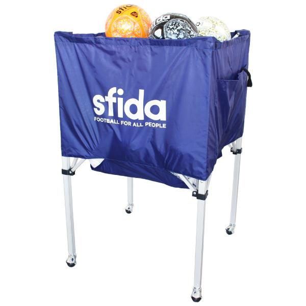 SFIDA(スフィーダ) ボールキャリー OSF-BC01