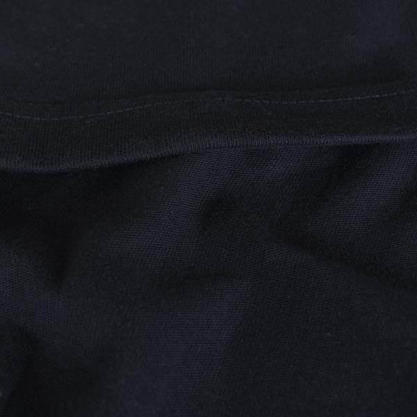 soccer junky(サッカージャンキー) ジュニア 半袖 Tシャツ SJ20305K