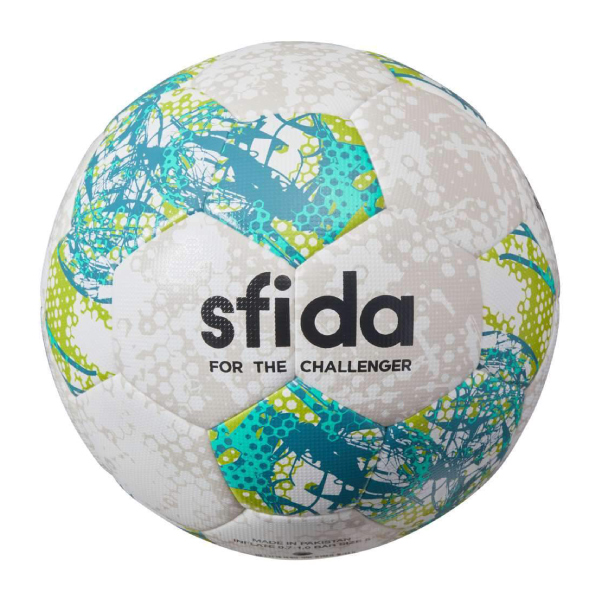 SFIDA(スフィーダ) サッカーボール 5号球 SB-21VP01