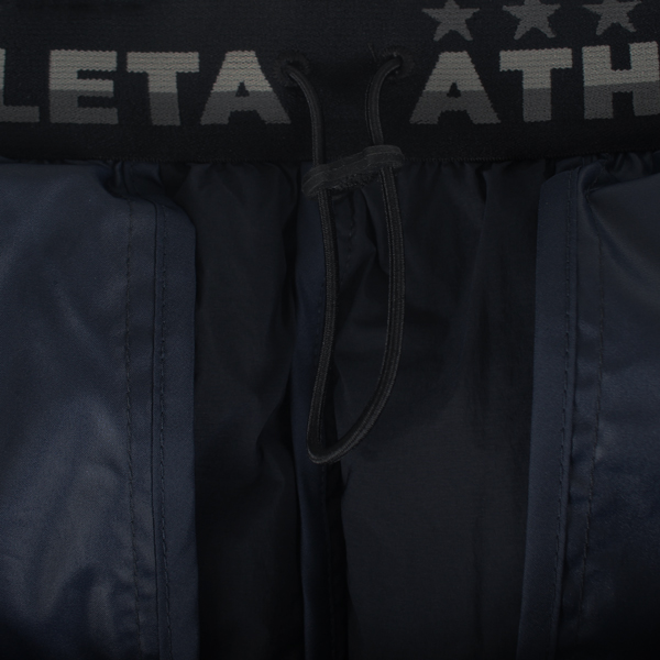 ATHLETA(アスレタ) ダウン ロングパンツ REI-1106