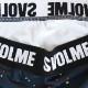 SVOLME(スボルメ) マルチドットロングスパッツ 1193-32003