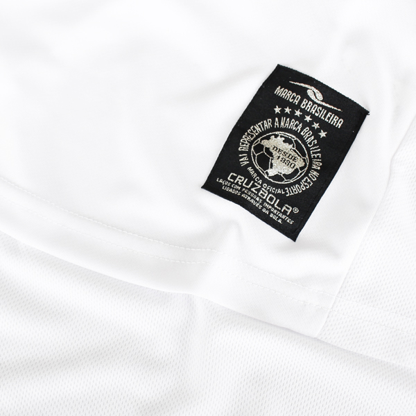 DalPonte(ダウポンチ) インナーシャツ DPZ88